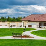 backyard-at-senior-living-in-fresno-california