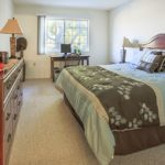 brookdale-fresno-4-bedroom
