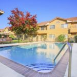 brookdale-fresno-6-pool