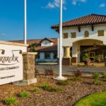 monument-at-senior-living-in-fresno-california